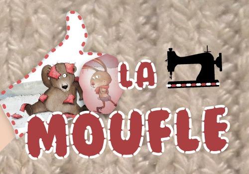 vignette-La-moufle-au-Passtemps-Malestroit-Morbihan