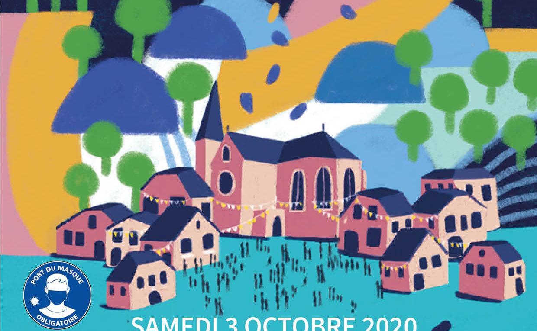 marche-artisanat-terroire-concoret-03-10-2020