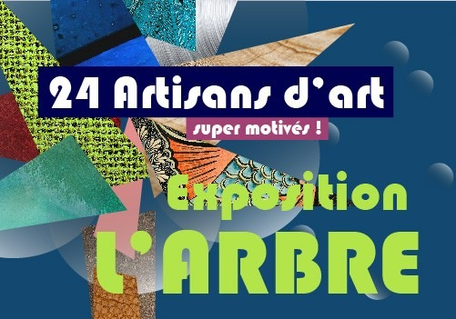Exposition l