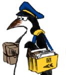 logo_facteur framalizio