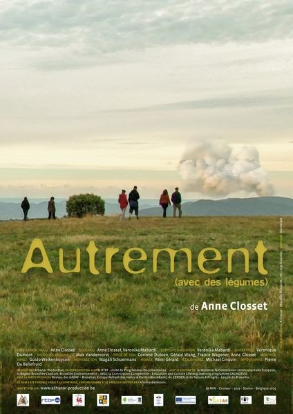 ATA-15-Autrementdivers.indd