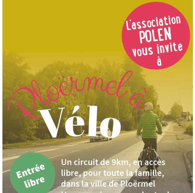 image f^te du vélo